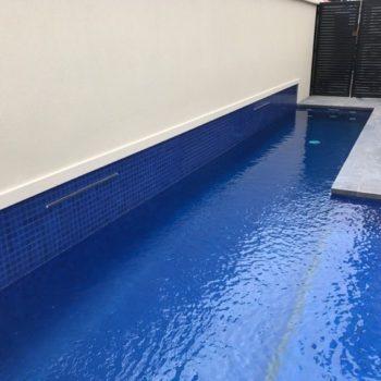 Unique Pool 4