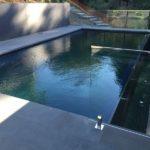 Unique Pool 3