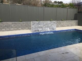 Unique Pool 2